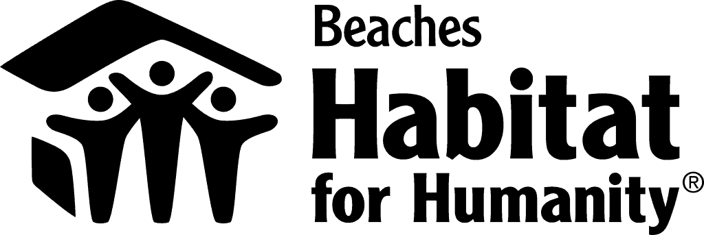 Beaches Habitat for Humanity