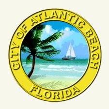 Atlantic Beach Parks and Recreation