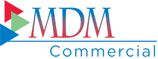 MDM Commercial