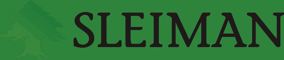 Sleiman Enterprises