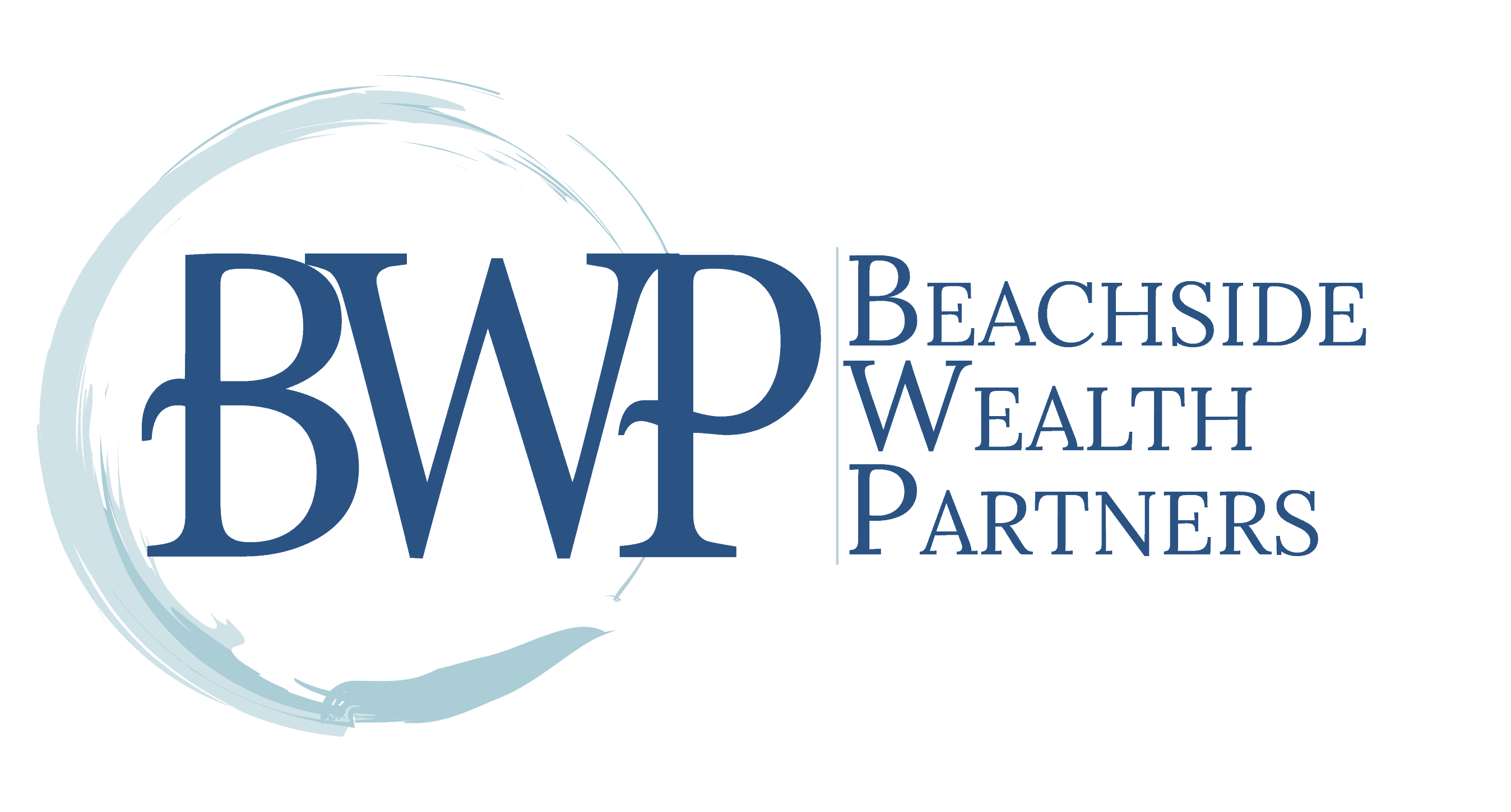 Beaches Wealth Partners logl