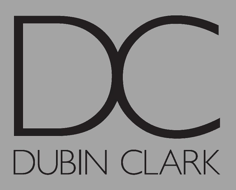 Dubin Clark