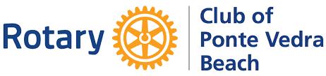 Rotary Club of Ponte Vedra Beach