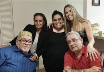 Leannis_Extended Family